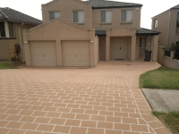 Regal Tile Sandy Beige